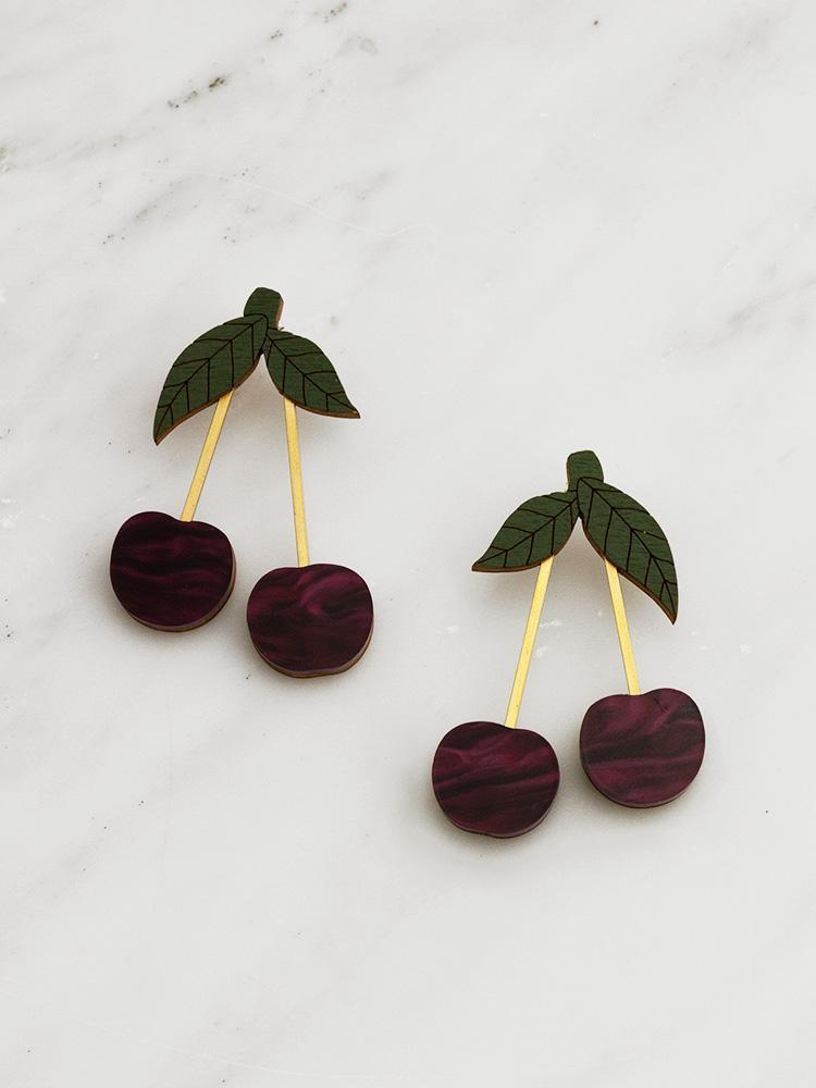 cherry-earrings-750_1050x.jpg