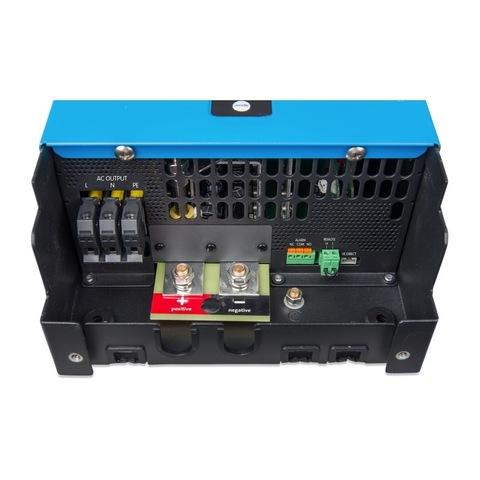 Инвертор для автодома и каравана PHOENIX INVERTER SMART 12/1600
