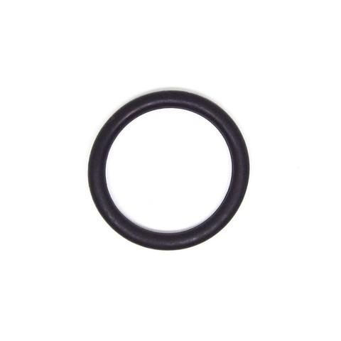 Уплотнительное кольцо муфты теплообменника Elecro Z-ORS-UNIO (50мм) / 17935