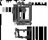 Схема Omoikiri Bosen 41-DC