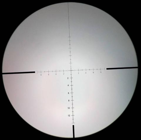 MARCOOL BRILLIANT 10X44 SF (#HY1361)