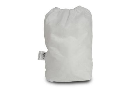 Сменный мешок MAX для встраиваемого пылесоса Ultimate