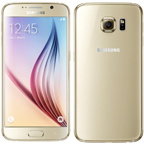 Samsung Galaxy S6 32gb Gold gold1.jpg