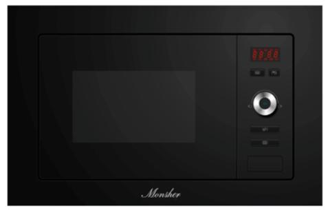 Микроволновая печь Monsher MMH 201 B