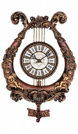 Настенные часы Modis Original MO-06040М