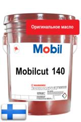 MOBIL Mobilcut 140