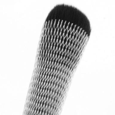 Glambam Brush Guard сеточки для кистей