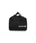 БАУЛ REDFOX EXPEDITION DUFFEL JET 70