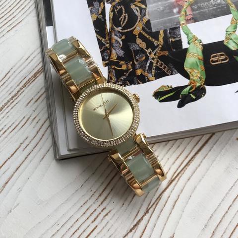 MK3521 - Женские наручные часы