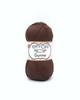 ETROFIL GURME (100% Антипиллинг акрил,100гр/350м) 70792 - Шоколад