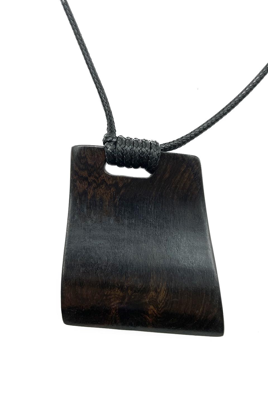 Ожерелье-10052