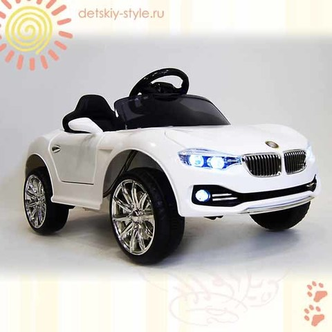 BMW O111OO