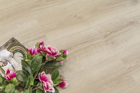 Fine Floor замковой тип коллекция Wood  FF-1515 Дуб Макао   уп. 1,76 м2