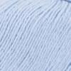 Пряжа Filatura Di Crosa Inca Wool 8 (Небесно-голубой)