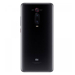 Смартфон Xiaomi Mi 9T Pro 6/64GB Black  (Global Version)