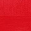 Пряжа Пехорка Цветное кружево 06 (Красный)