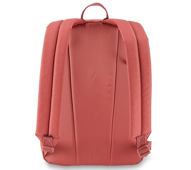 Рюкзак Dakine 365 PACK 21L DARK ROSE