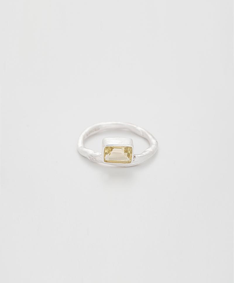 кольцо-2.jpg