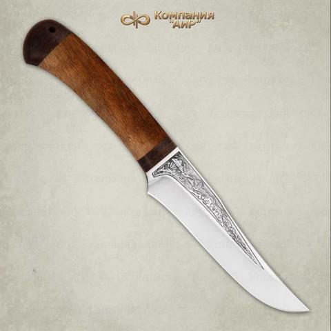 Нож Восток, дерево, 100х13м