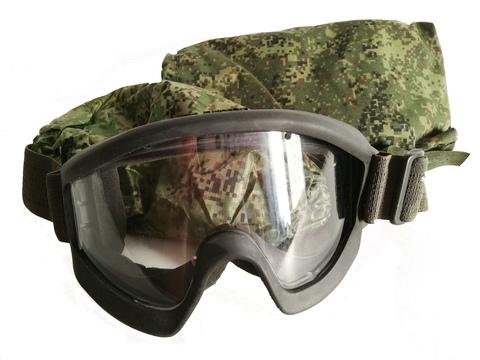 Очки защит. 6Б34