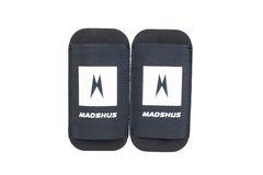 НОВИНКА!!! Связки для туристических и детских лыж Madshus