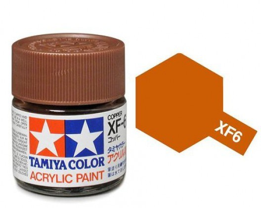 Tamiya Акрил XF-6 Краска Tamiya, Медный Матовый (Copper), акрил 10мл import_files_0a_0ae4a0a0673711e4b3e150465d8a474f_b216bffc709a11e492a4002643f9dbb0.jpg