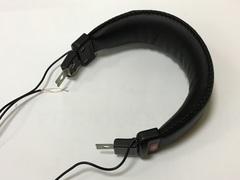Дуга к наушникам Sony MDR-7506