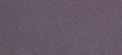 Шенилл Juno plum (Джуно плум)