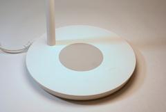 Основание лампы Yeelight LED Desk Lamp Pro