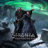 Sirenia / Riddles, Ruins & Revelations (RU)(CD)