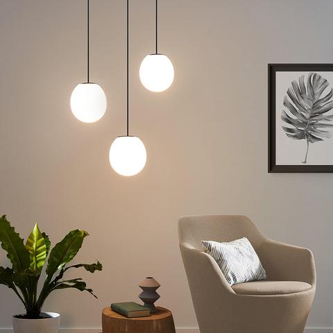 Подвесной светильник Wever&Ducre Dro