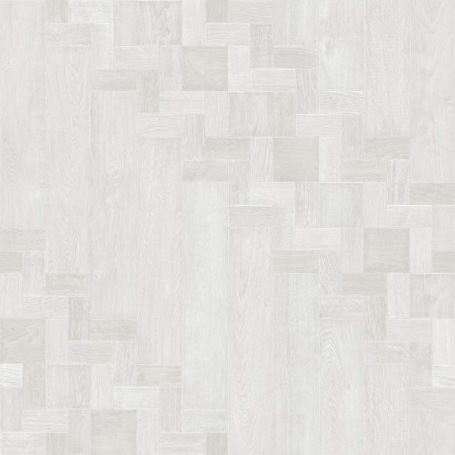 Линолеум Бытовой линолеум Tarkett GRAND POCKER 1 3 м 230090135 621b8bba758443f882ebb1252be4dd93.jpg