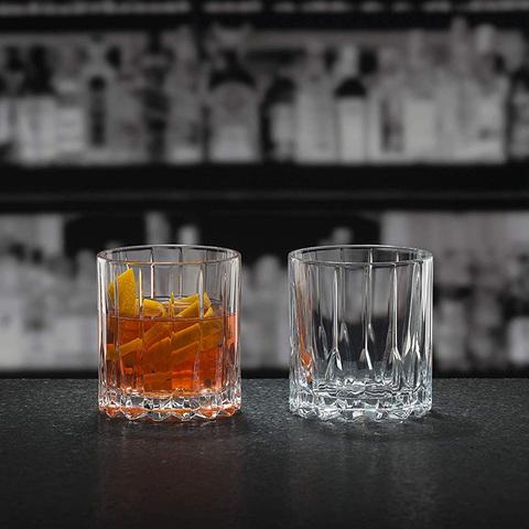 Бокал для виски Bar Neat Glass 174 мл, артикул 417/01. Серия Tumbler Collection