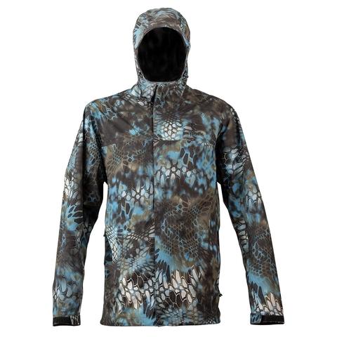 Куртка KRYPTEK Jupiter rain Neptune™