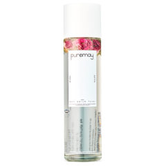 Тонер Puremay Soft Serum Toner Rose 150ml