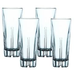 Набор из 4-х стаканов Nachtmann Havanna, 366 мл, фото 1