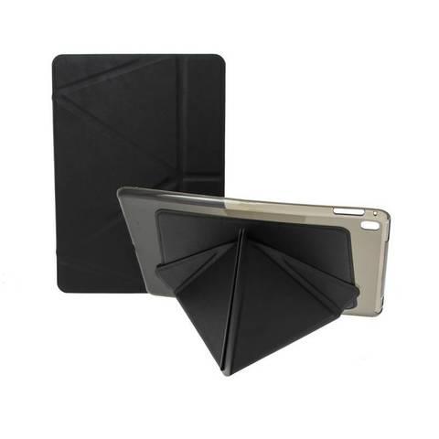 Чехол для планшета Apple iPad Air/New 2017 Kwei Case Черный 9.7