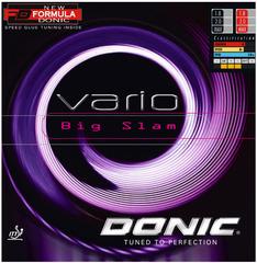 Накладка DONIC Vario Big Slam