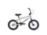 BMX Велосипед Cult Juvenile 14