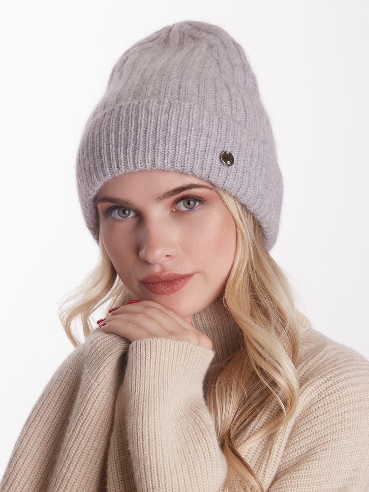 Зимняя женская шапка 32125REC Шапка import_files_a7_a7e464b91ad911ec80ef0050569c68c2_e752a78524e711ec80ef0050569c68c2.jpg