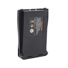 Аккумулятор BL-888 для рации Baofeng 888s, Li-Ion, 1500 mAh