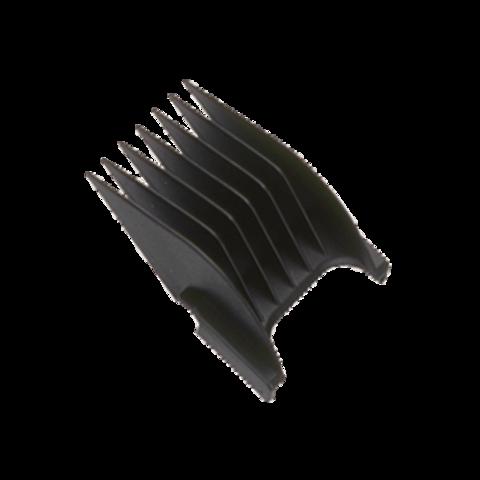 Насадка Moser к машинкам Genio plus, EasyStyle, ChromStyle, Titan, Primat, 1400 (без упак) (25 мм)