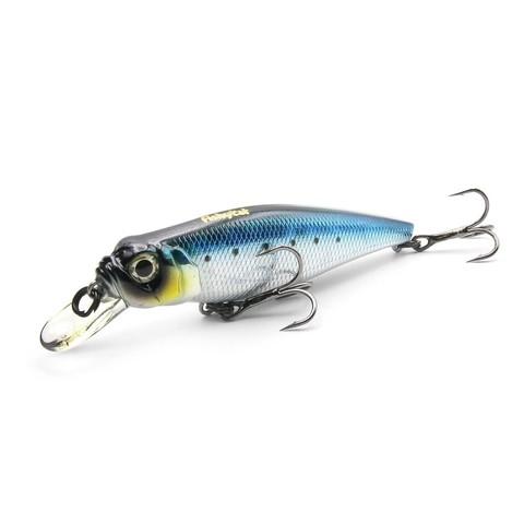 Воблер Fishycat Tomcat 67SP-SR / R07