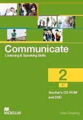 Communicate 2 DVD-ROM
