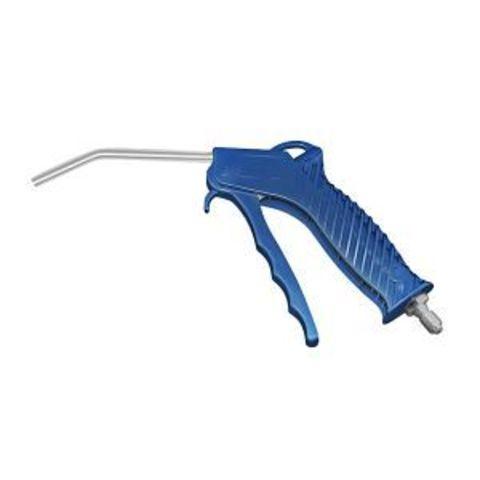 Воздушный пистолет Akvilon для продувки снаряжения