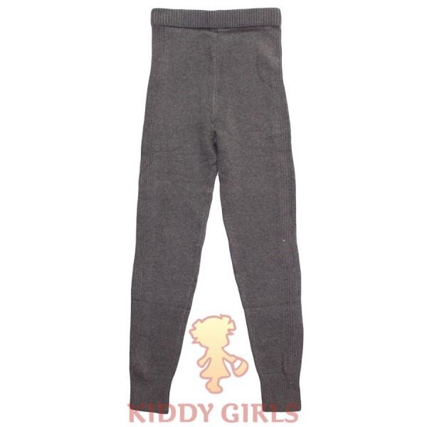 Лосины для девочки Monotonic Legs 91925