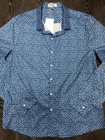 Рубашка Dalles Boger 418923