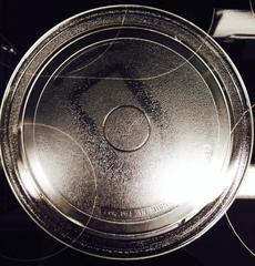 Тарелка СВЧ Whirlpool 270 mm 480120101083