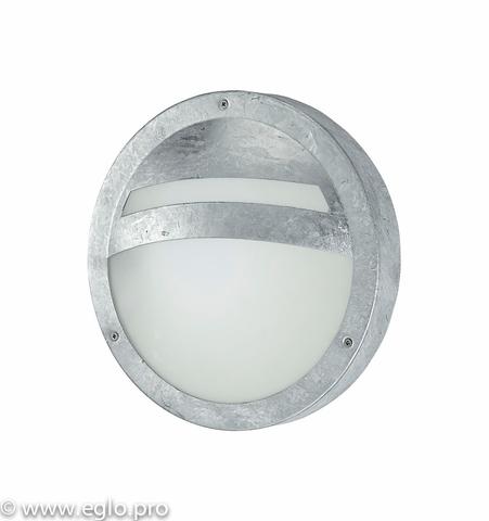 Уличный светильник Eglo SEVILLA 88119
