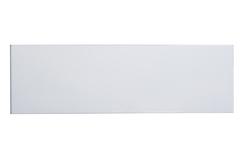 Фронтальная панель для ванны 160 см Roca Line ZRU9302987 фото